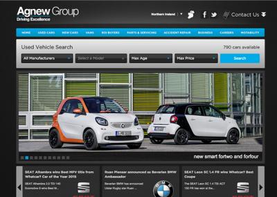 Agnew Group
