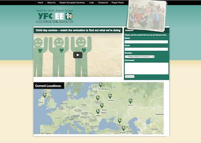 YFC-EE