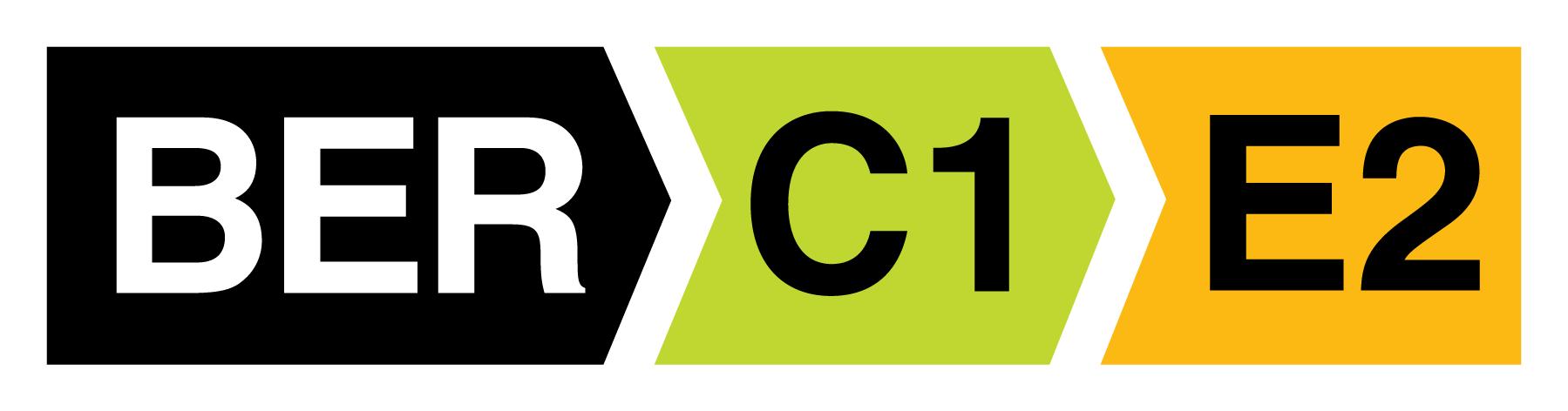 C1_E2