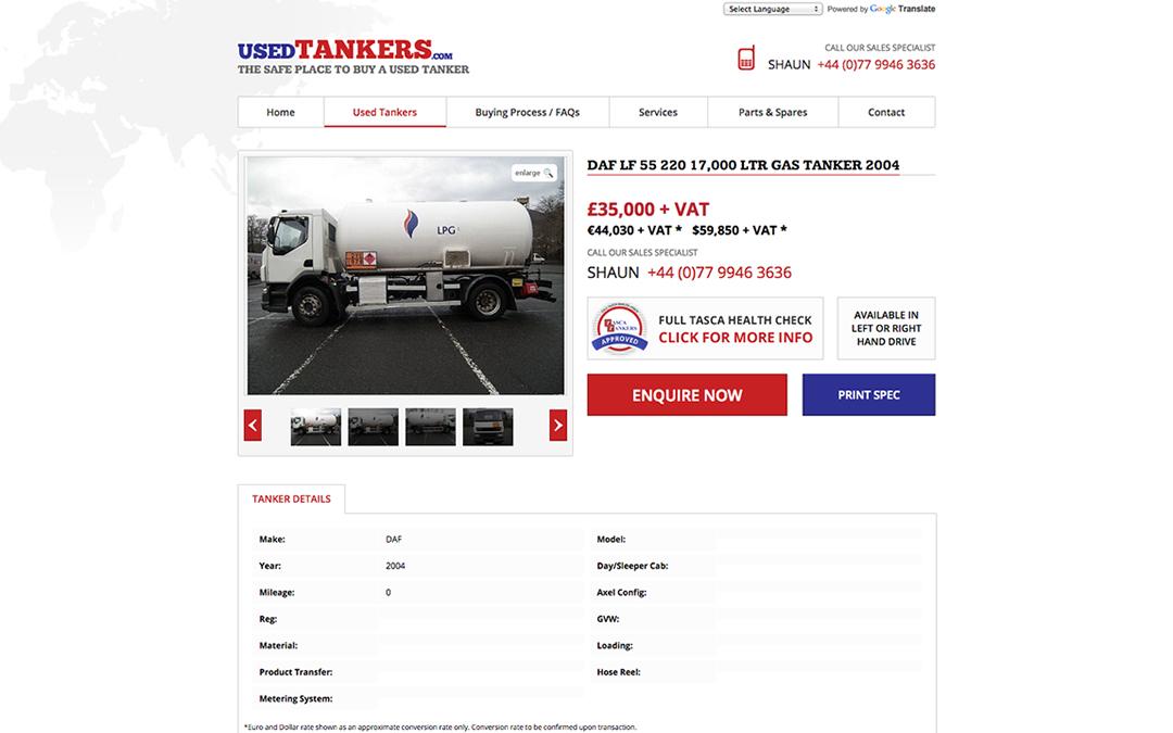 usedtankers1