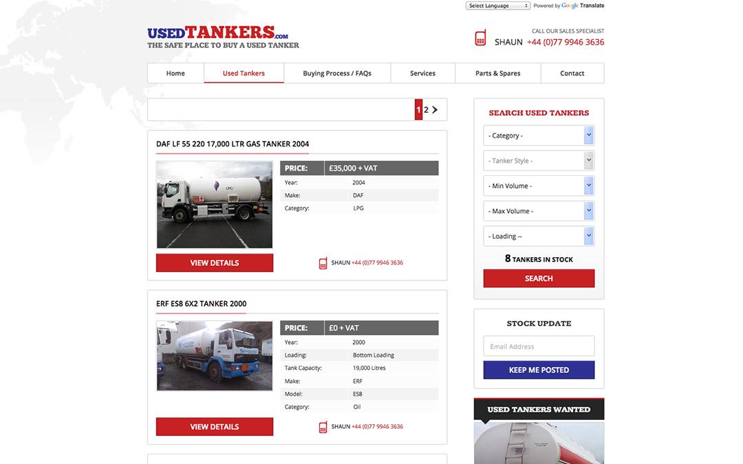 usedtankers2