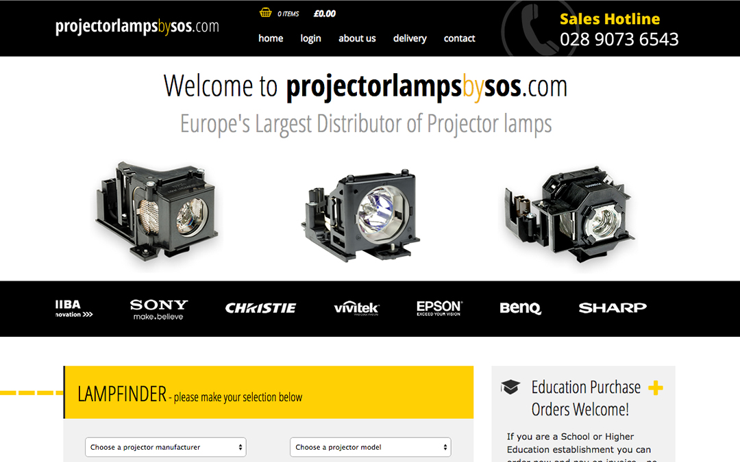 projectorlamps1
