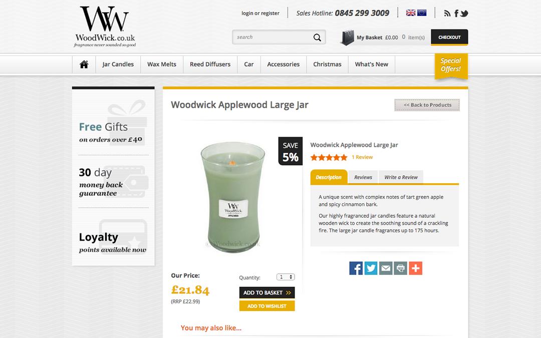 woodwick2