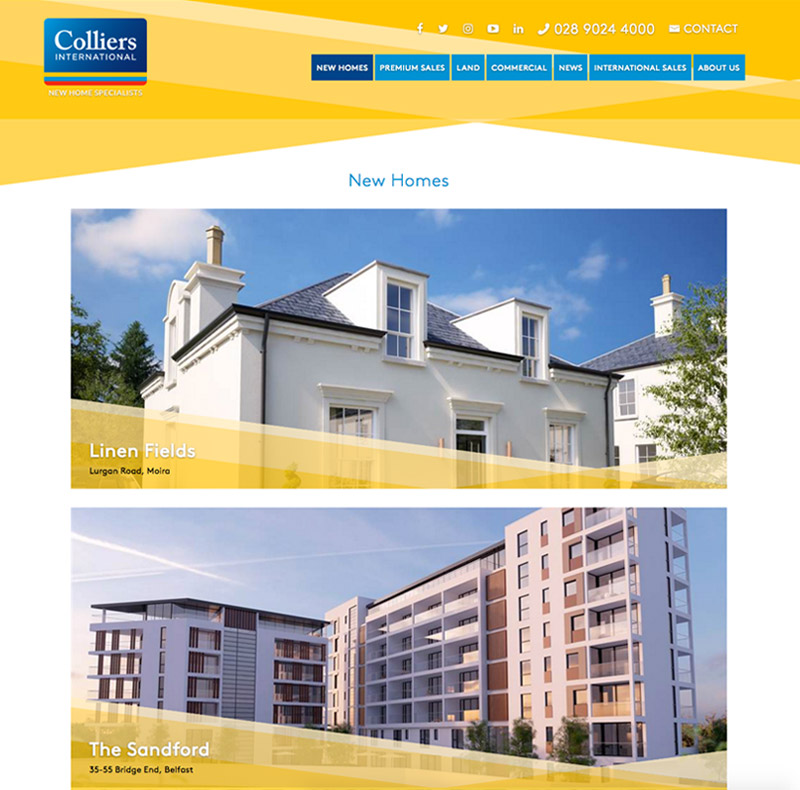 screens-colliers-3