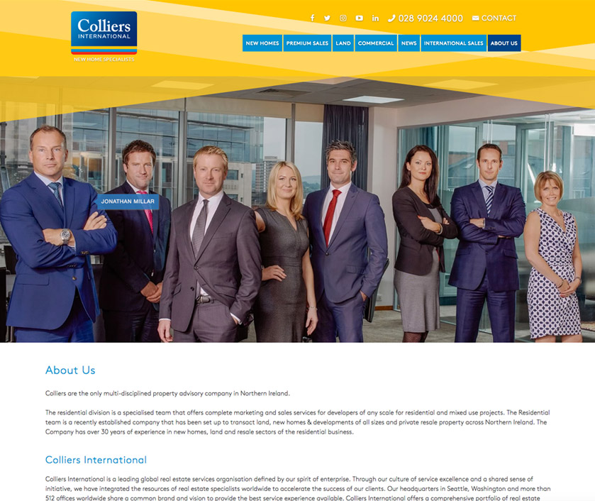 screens-colliers-4