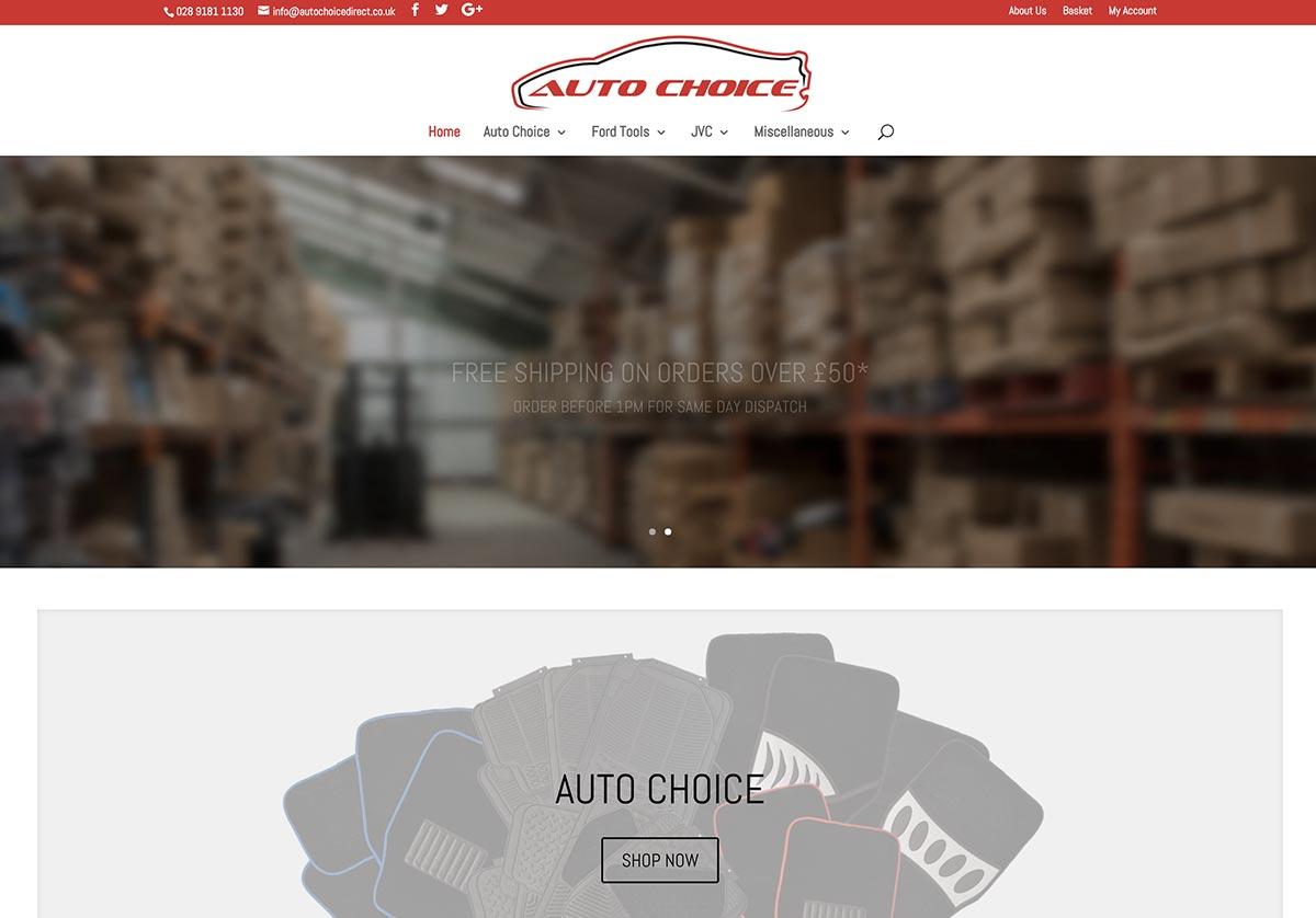 Autochoice-1
