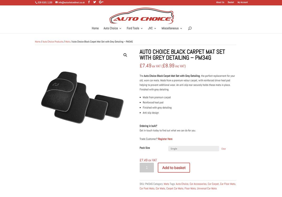 Autochoice-3