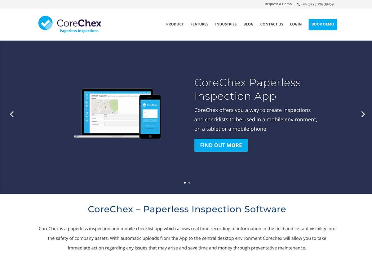 corechex-1