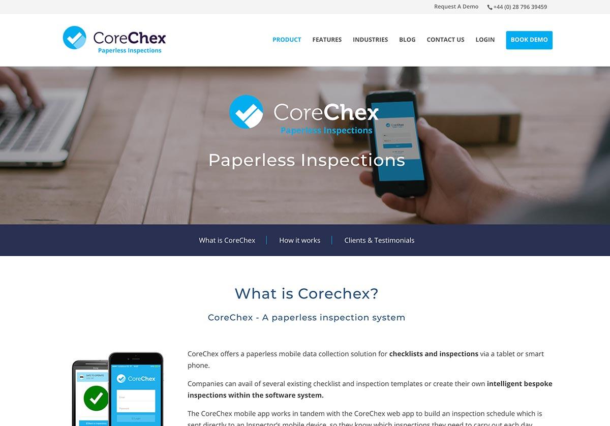 corechex-2
