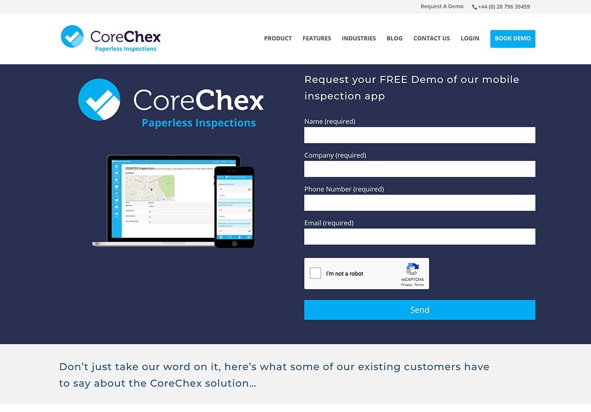 corechex-5